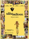 The Black Balloon (2007)